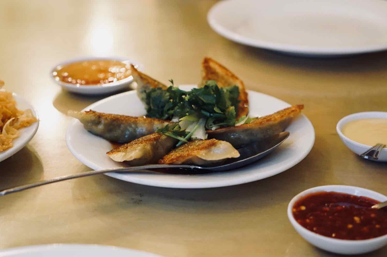Gluten-Free-Chinese-Food.jpg