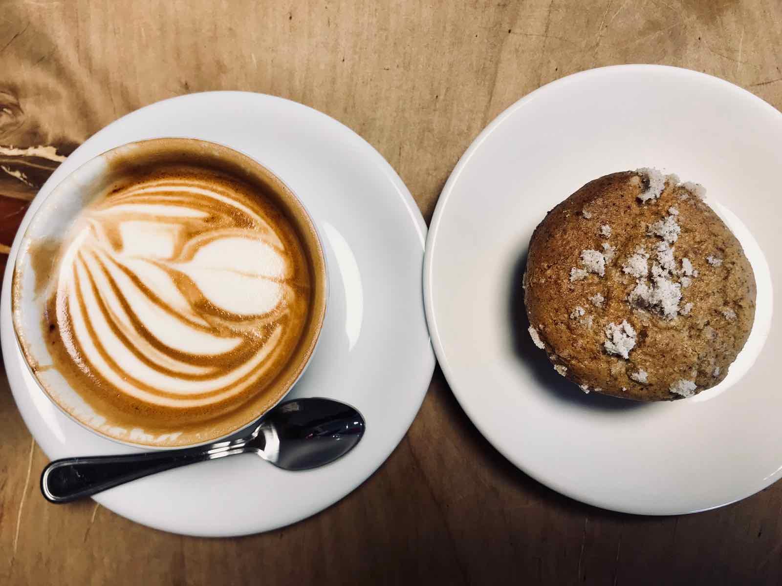 Beacon-Coffee-Ojai.jpg