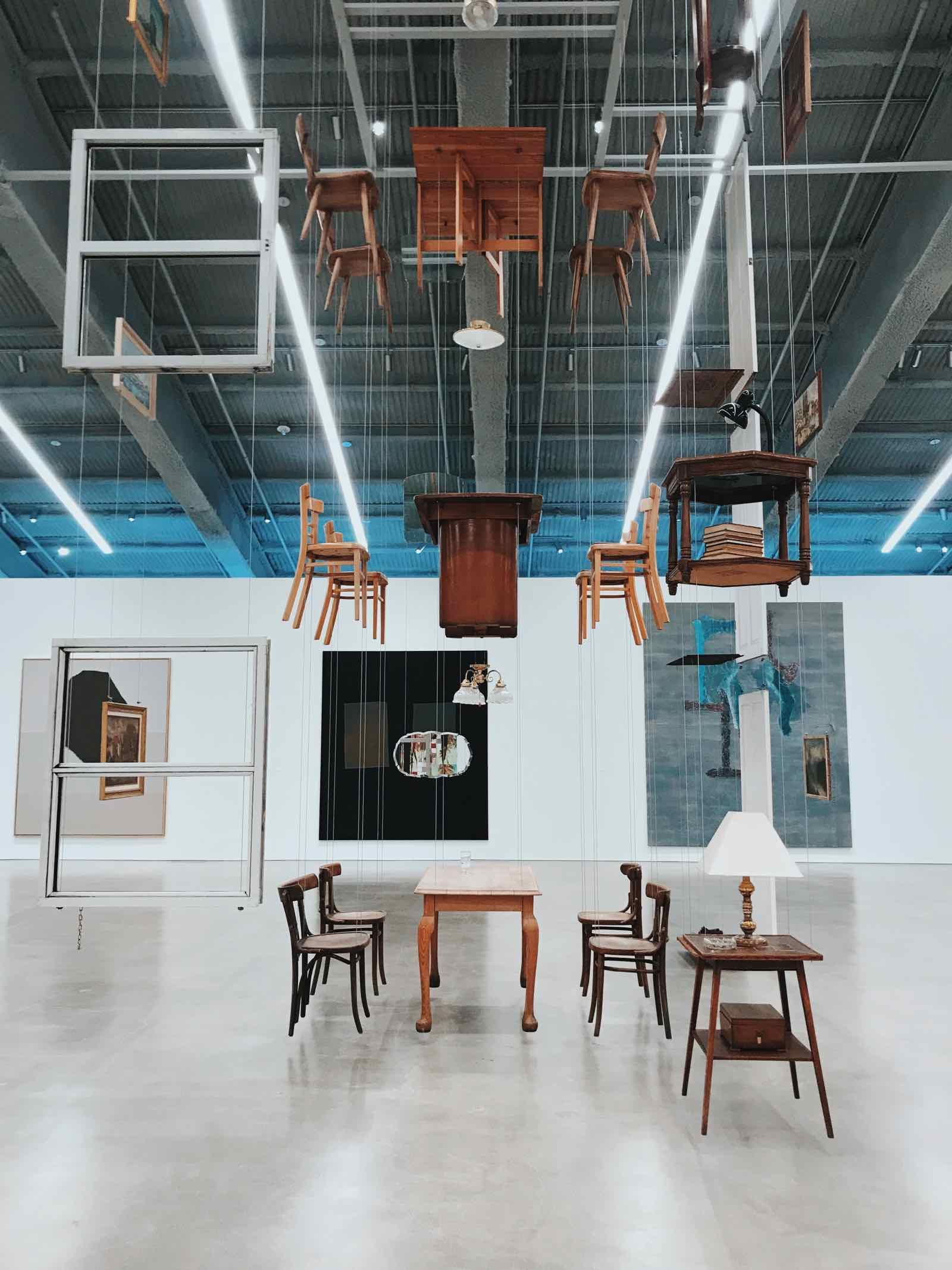 Marciano-Art-Foundation-Los-Angeles-1.jpg