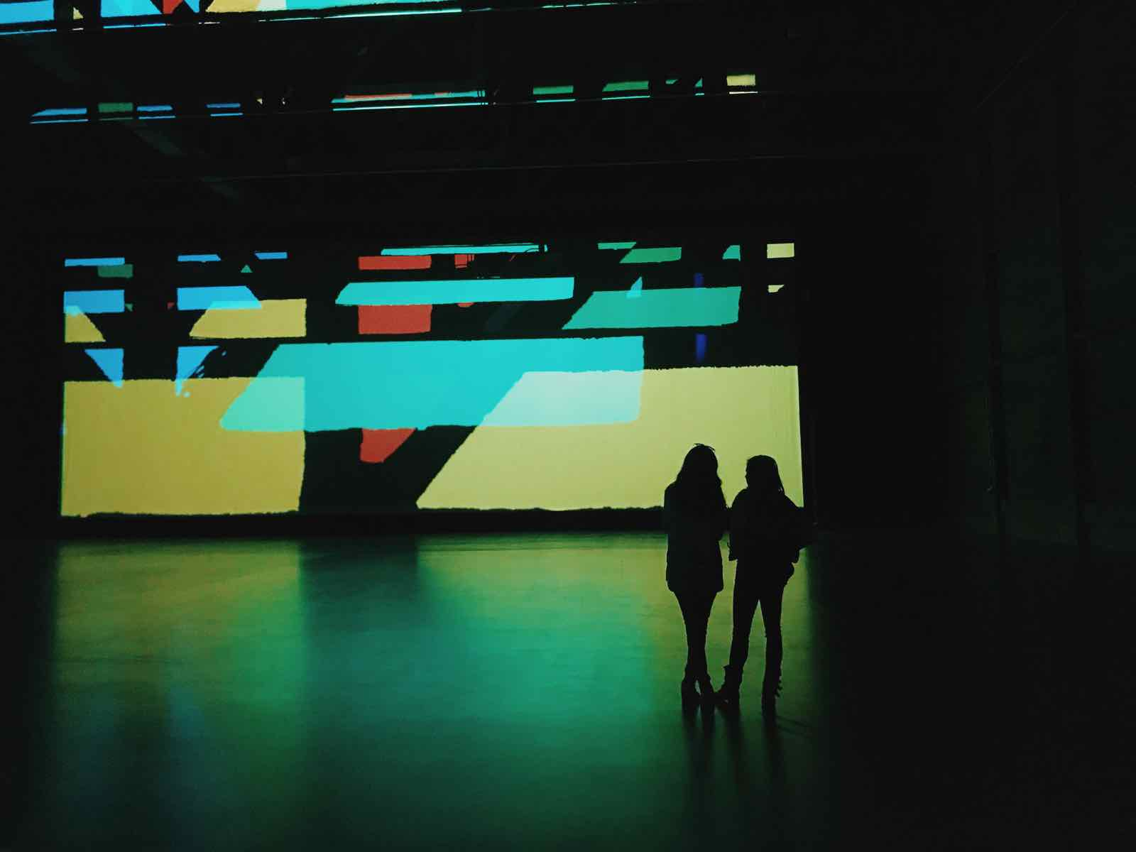 Marciano-Art-Foundation-Los-Angeles-3.jpg