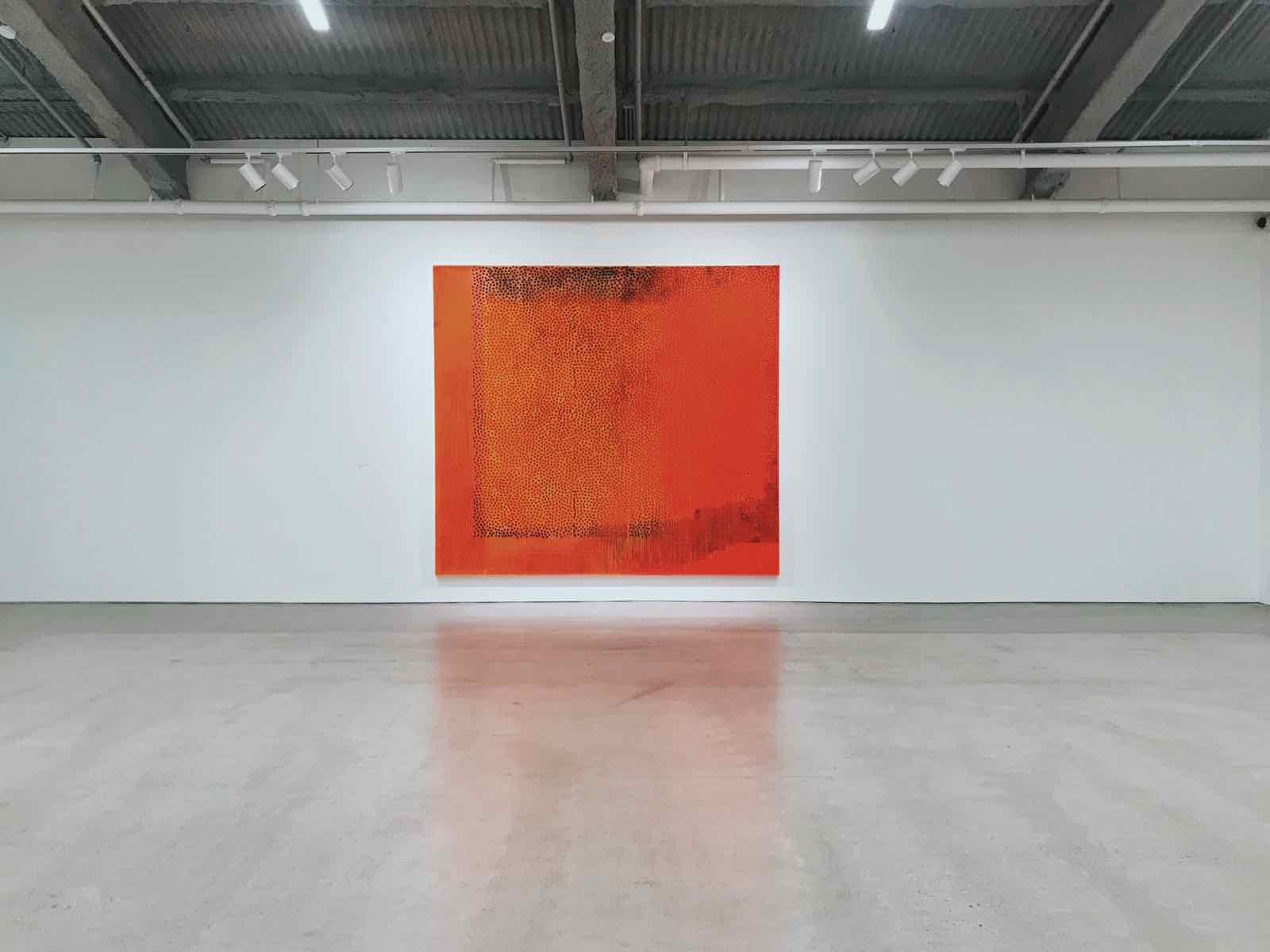 Marciano-Art-Foundation-Los-Angeles-4.jpg