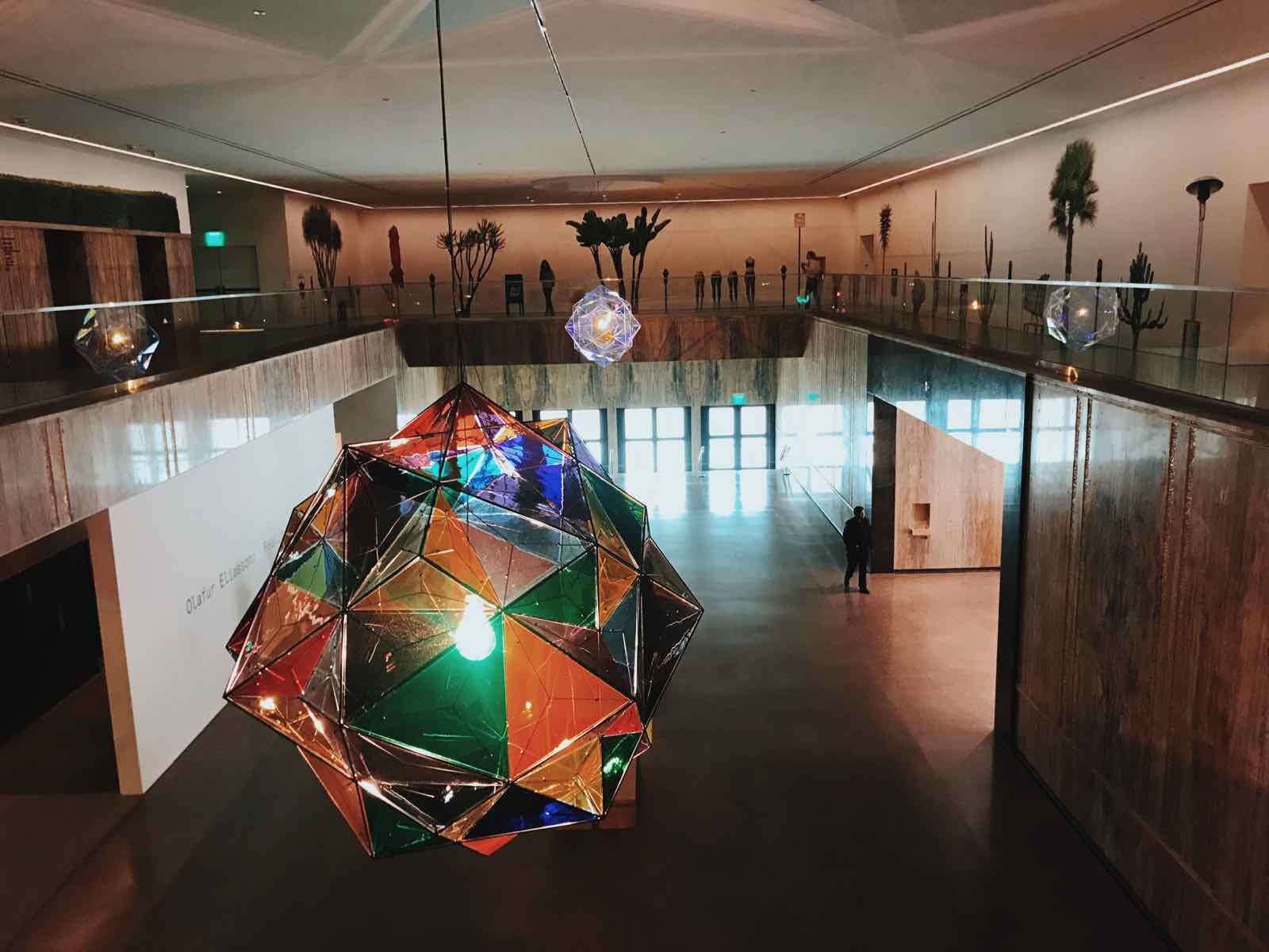 Marciano-Art-Foundation-Los-Angeles-6.jpg