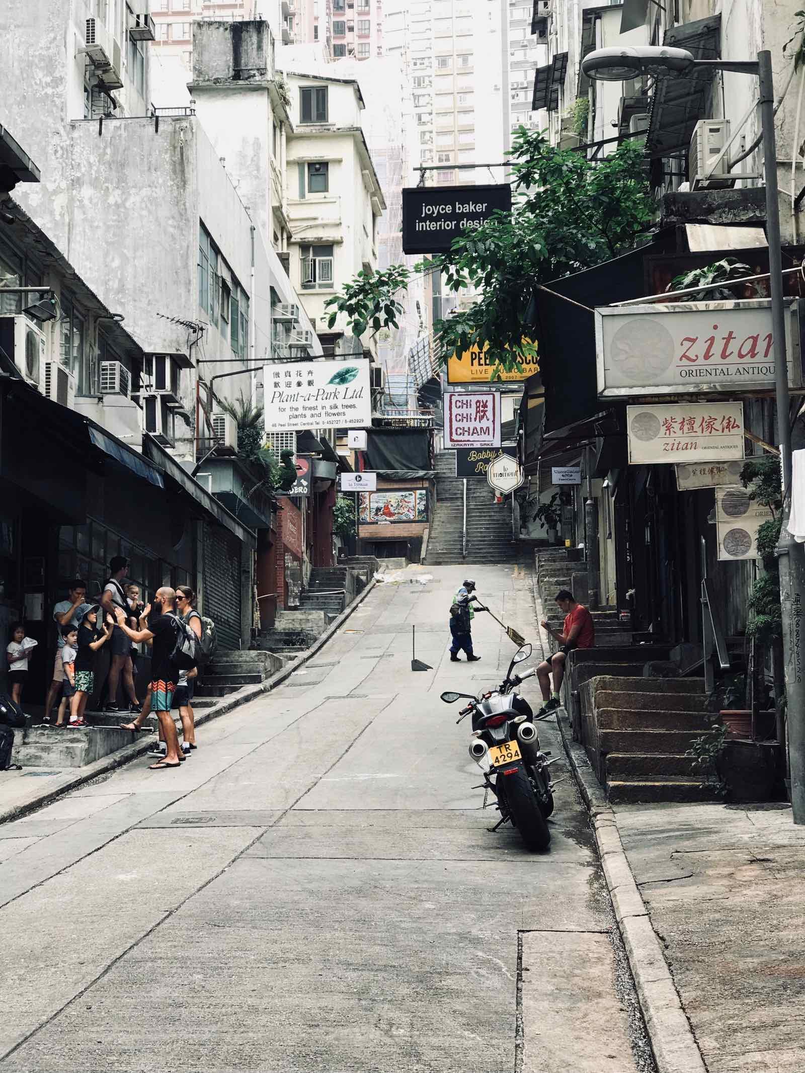 Sheung-Wan-Central-hong-kong.jpg