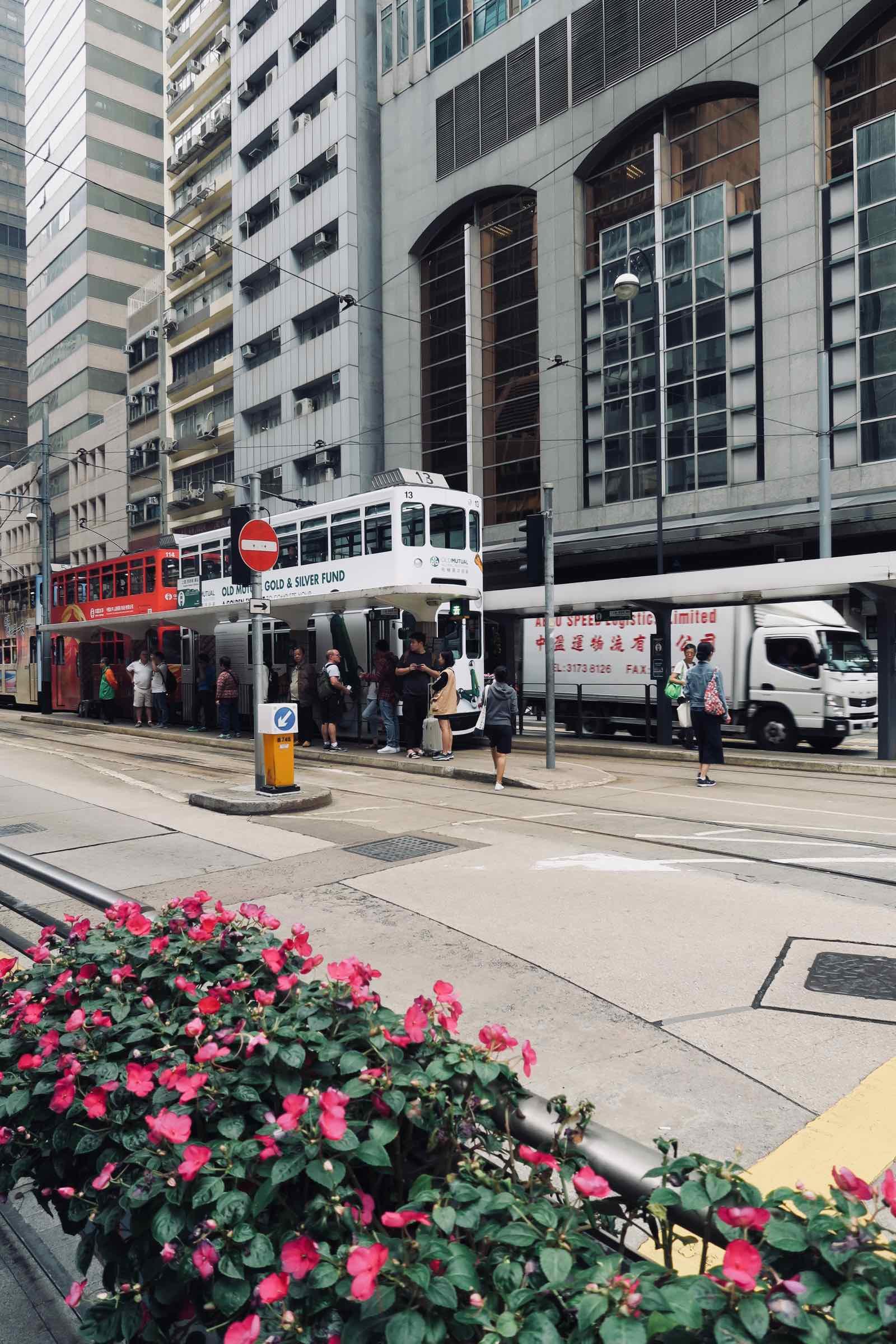 ding-ding-hong-kong-tram.jpg
