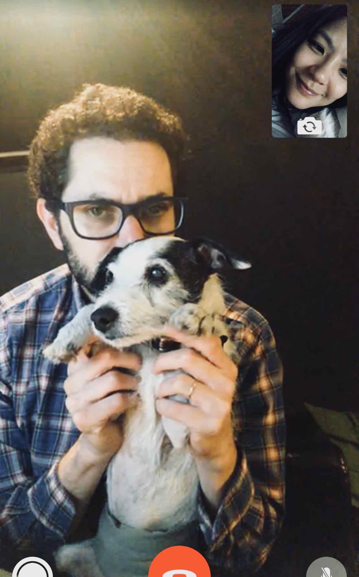 facetime-dog-1.jpg