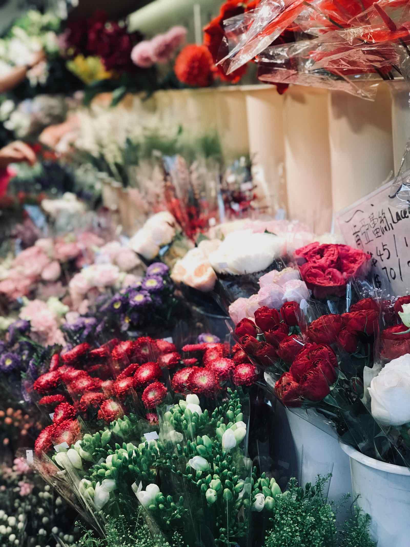 hong-kong-flower-market.jpg