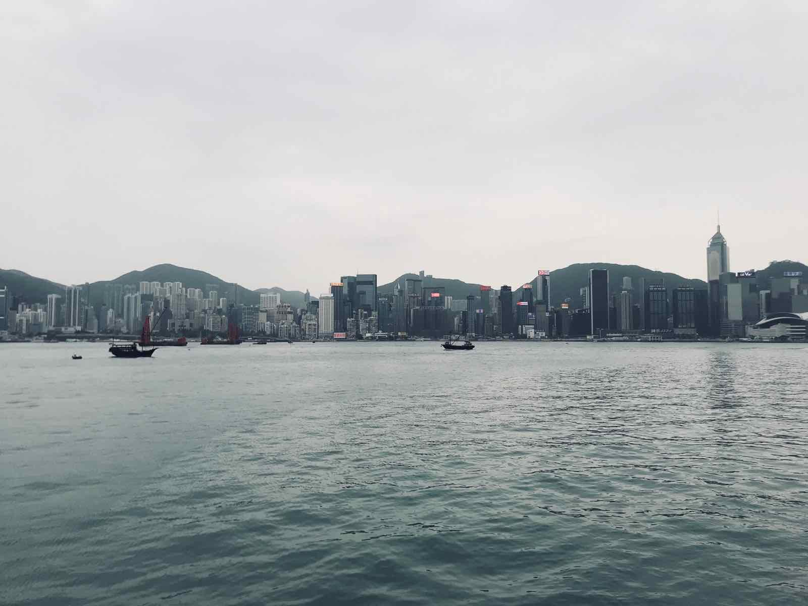hong-kong-kowloon.jpg