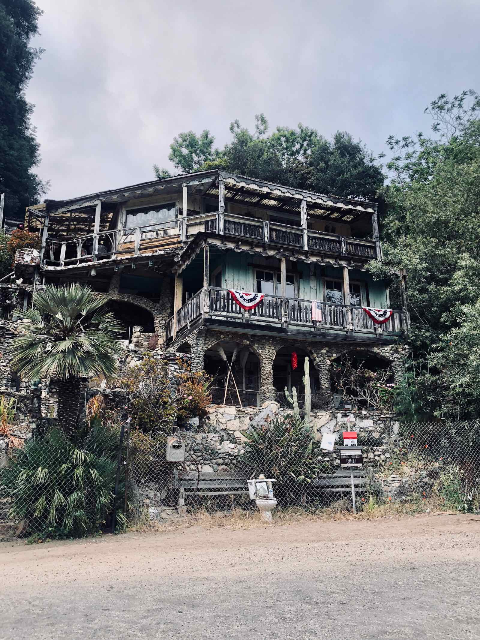 Cambria-House.jpg