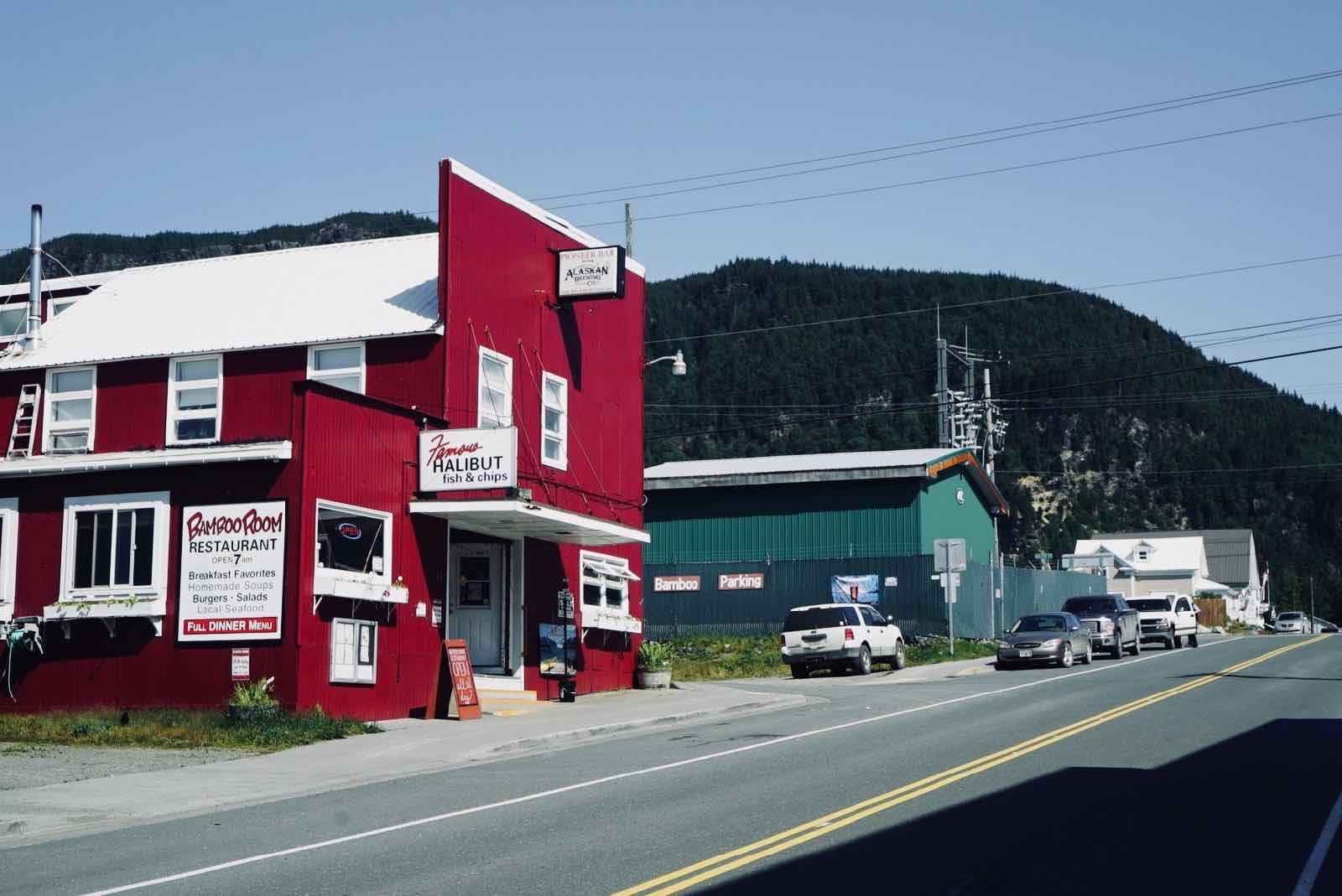 Haines-Alaska-2.jpg