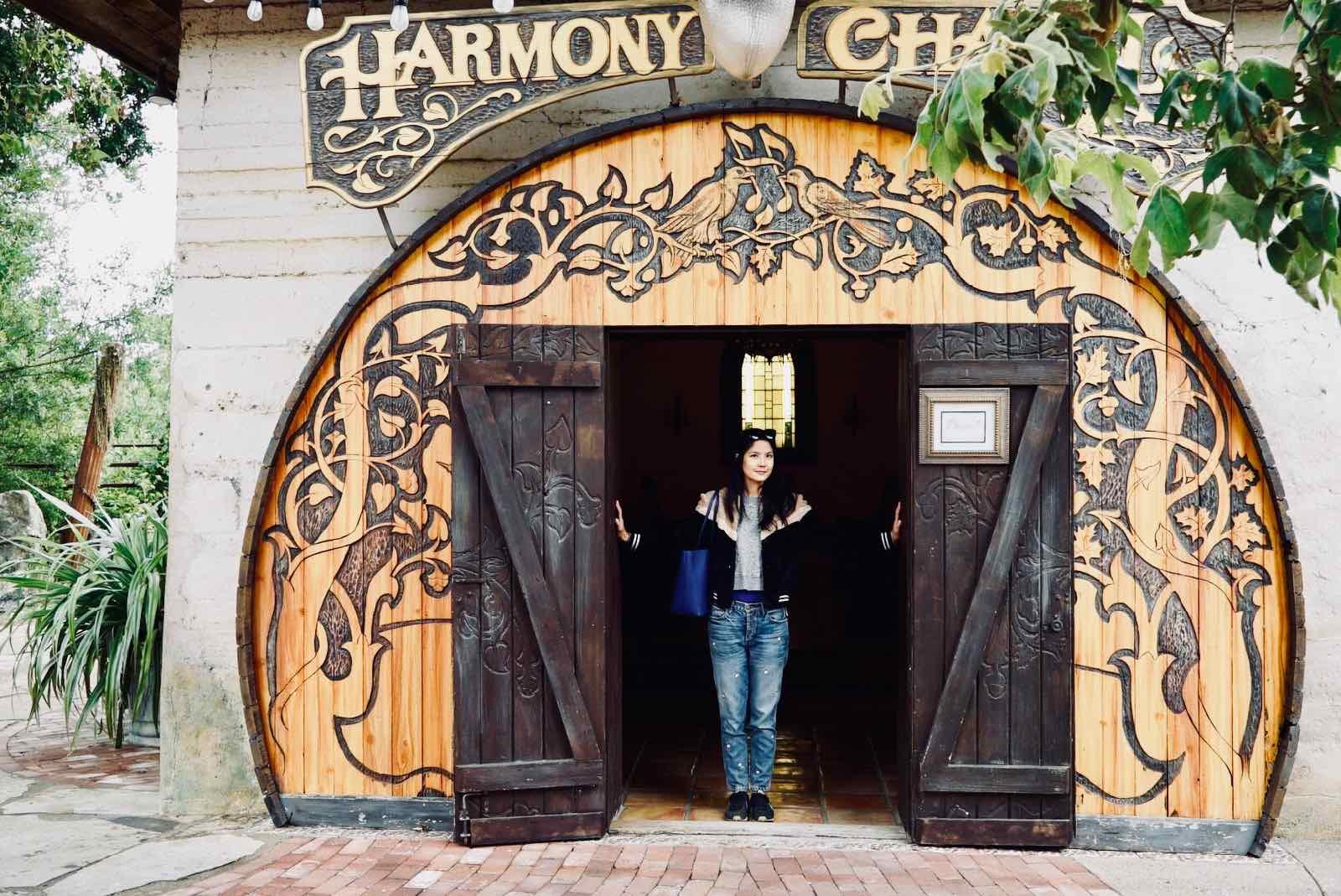 Harmony-CA-2.jpg