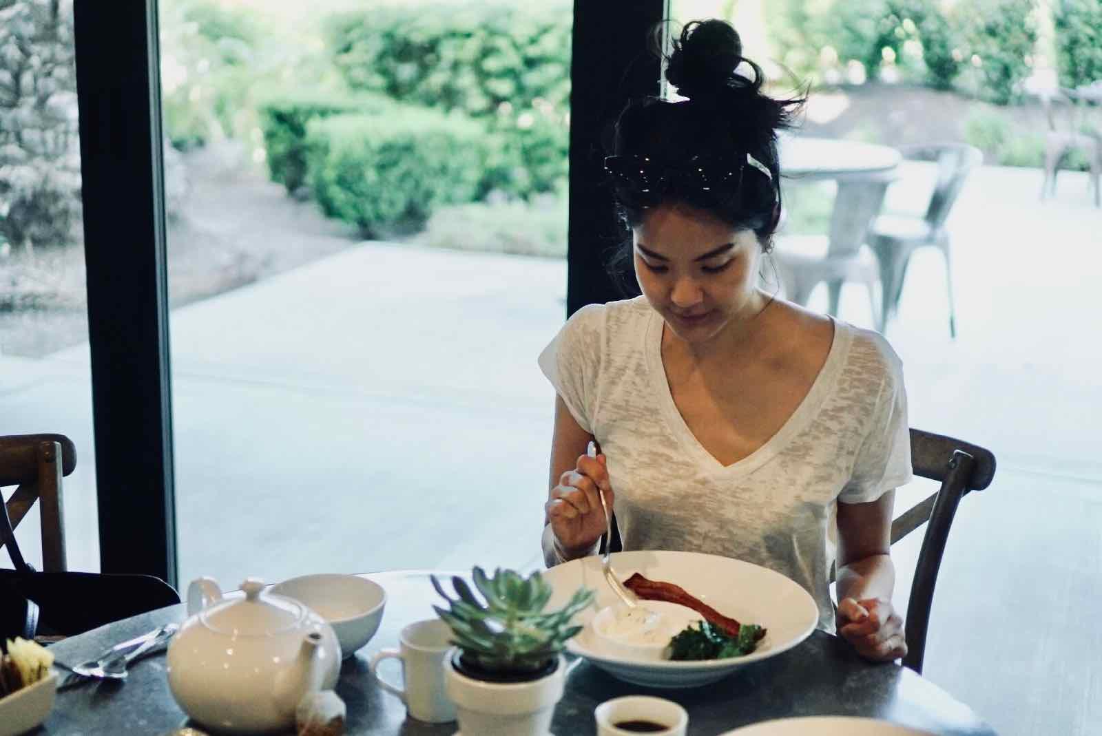 summerwood-winery-inn-breakfast-2.jpg