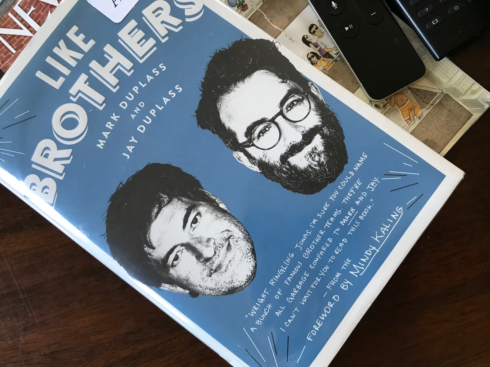 Just-Brothers-Duplass-Book.jpg