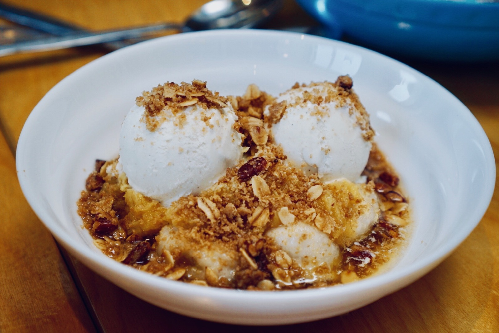 stuffd-gluten-free-dumplings-3.jpg