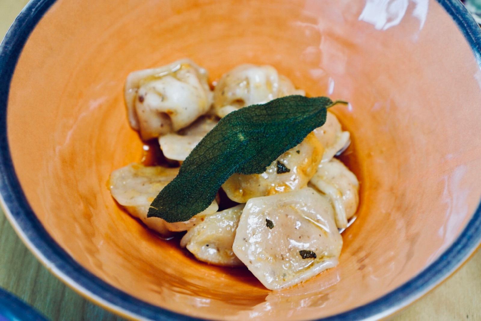 stuffd-gluten-free-dumplings.jpg