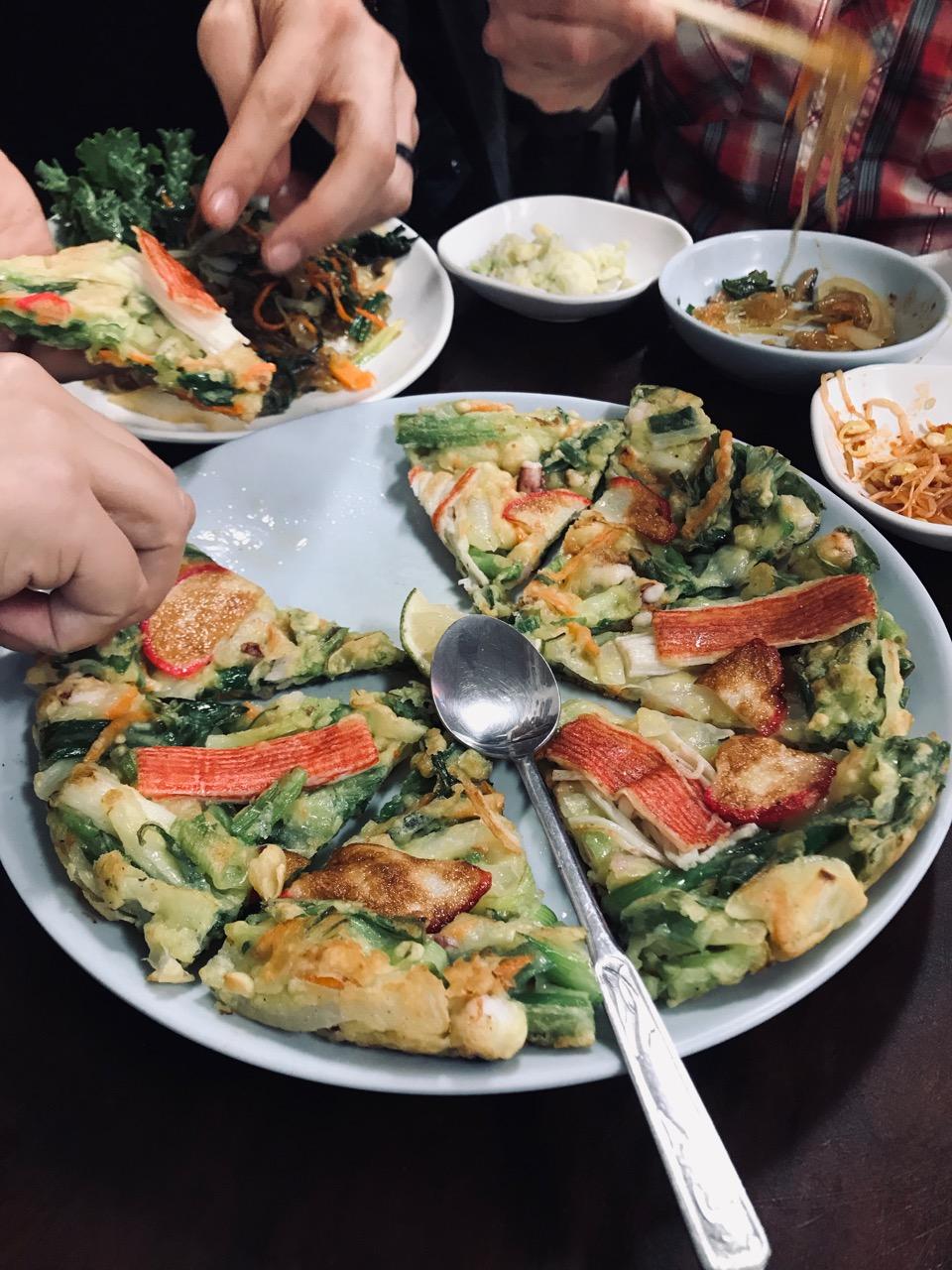 Korean-Seafood-Pancake.jpg