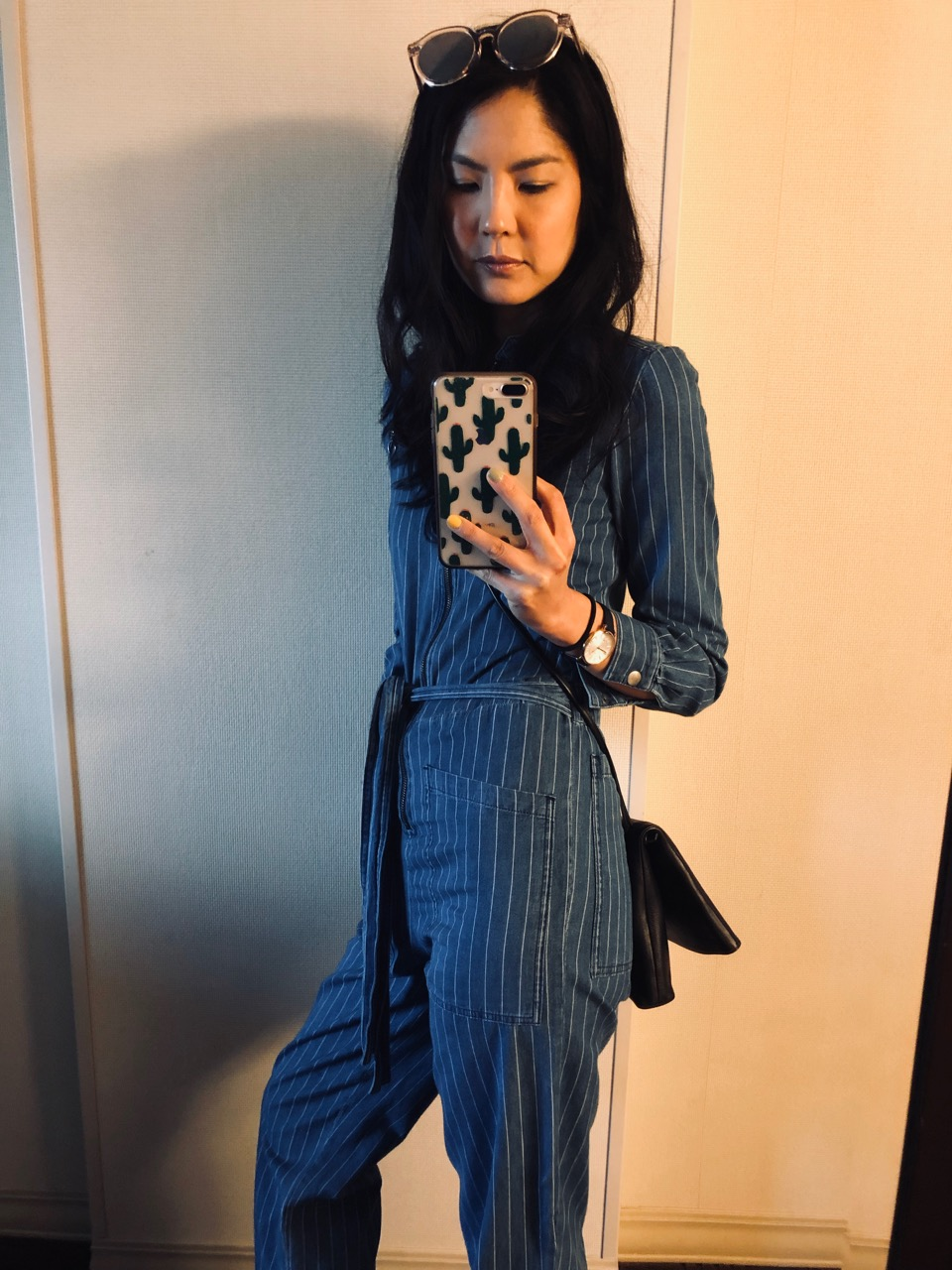 perfect denim jumpsuit.jpg