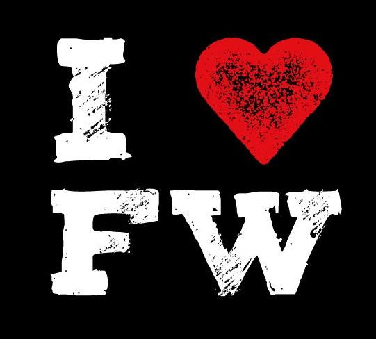 CLC-I-Love-FW-Shirts.jpg