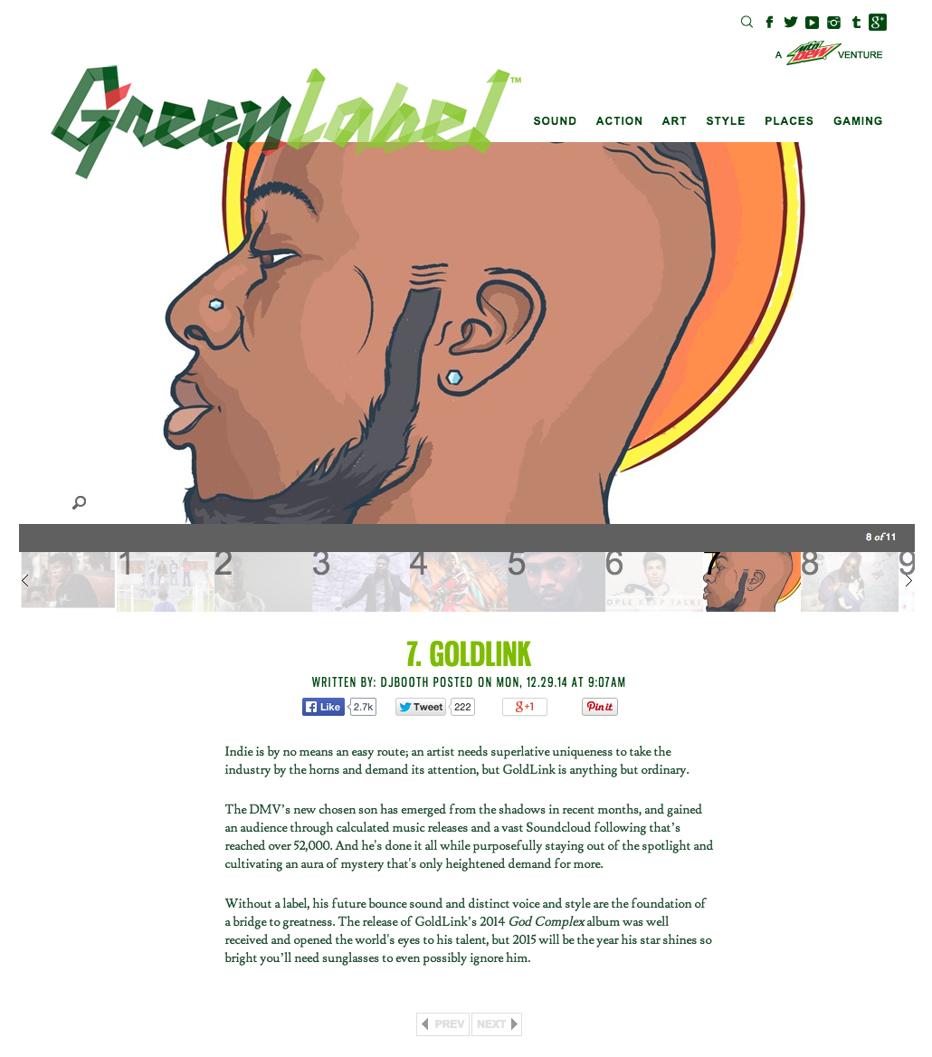 goldlink_greenlabel.jpg
