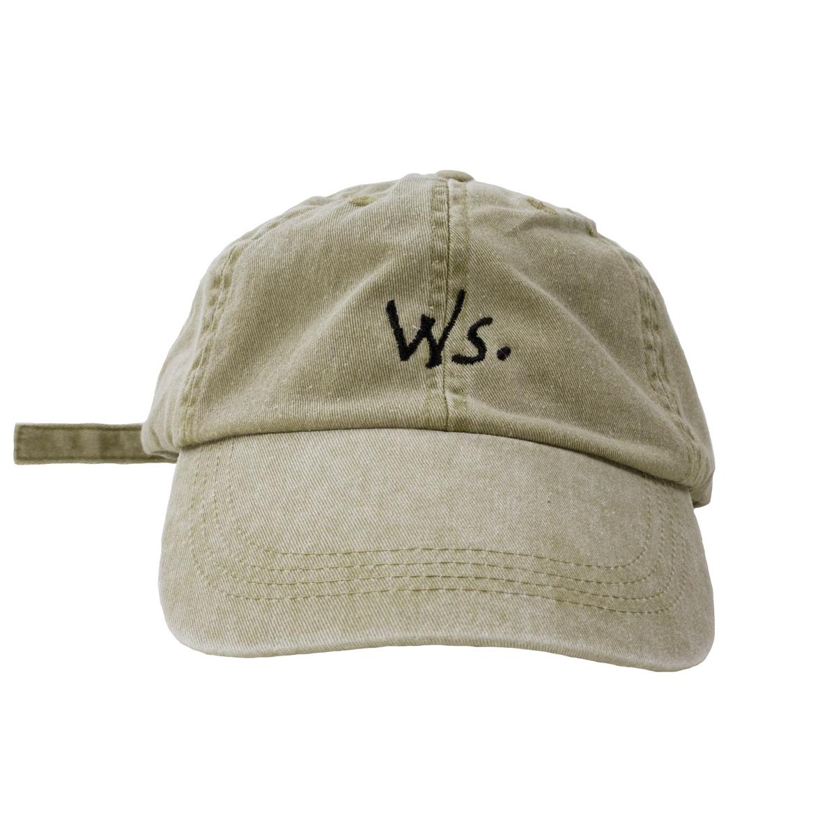 Khaki_Cap_WS.jpg