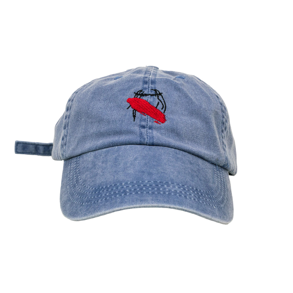 Denim_Cap.jpg