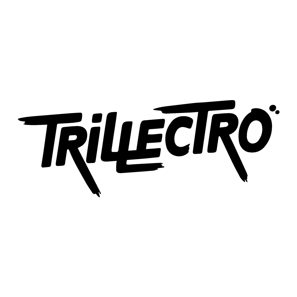 Trillectro.jpg