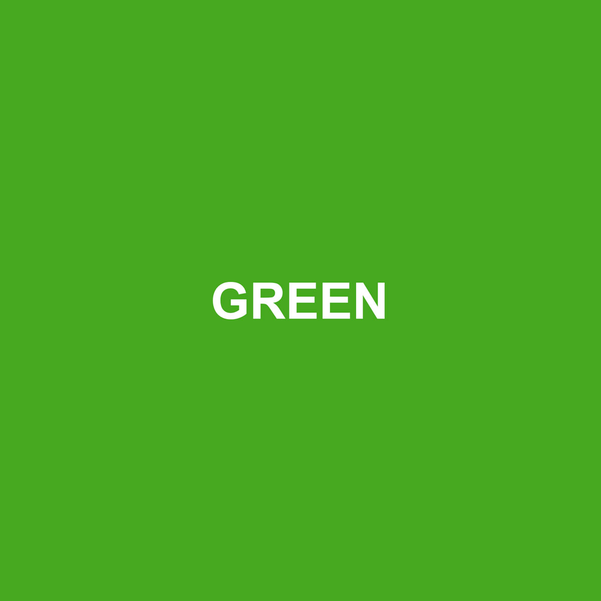 GREEN_#ATHLETICUNION.jpg