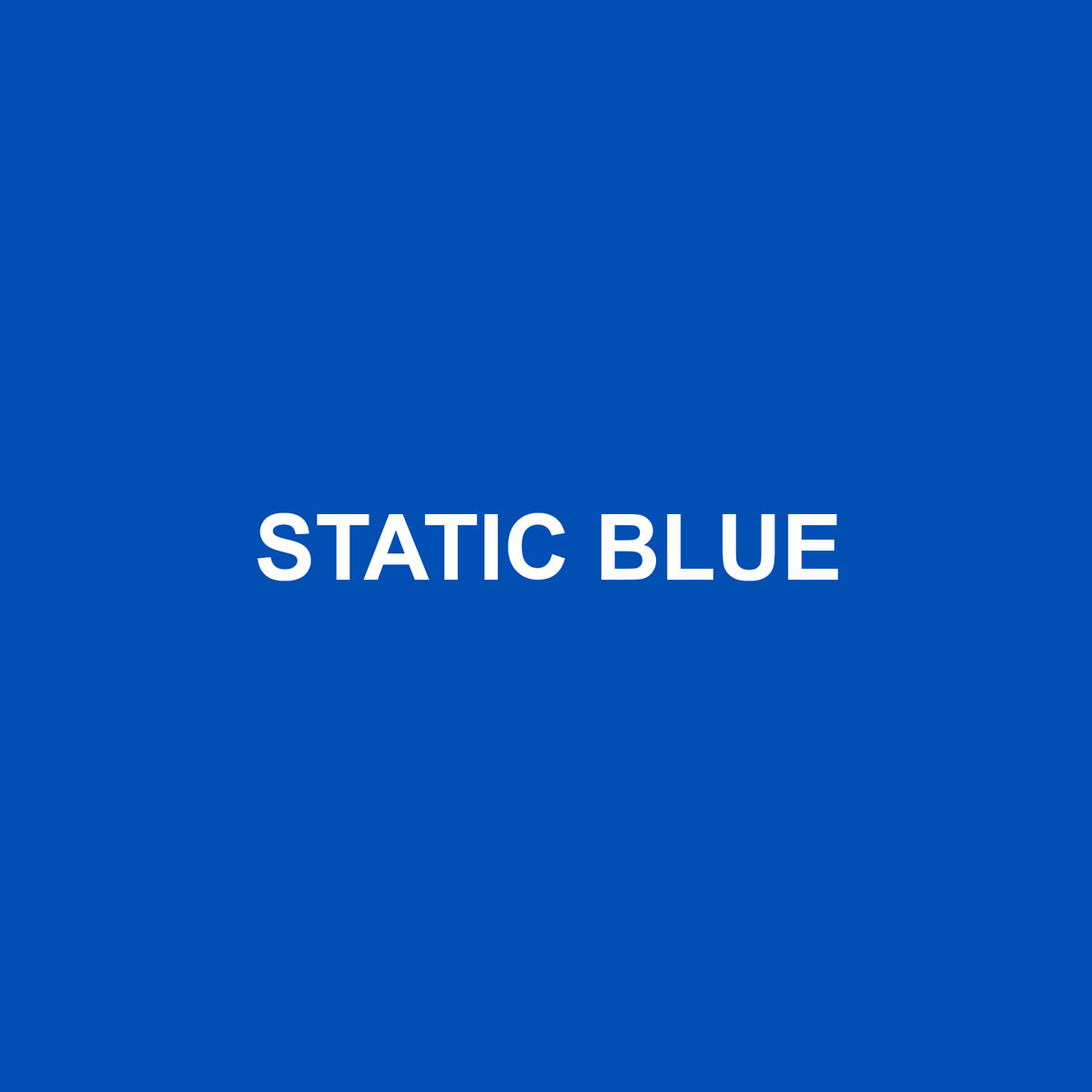 STATIC-BLUE_#ATHLETICUNION.jpg