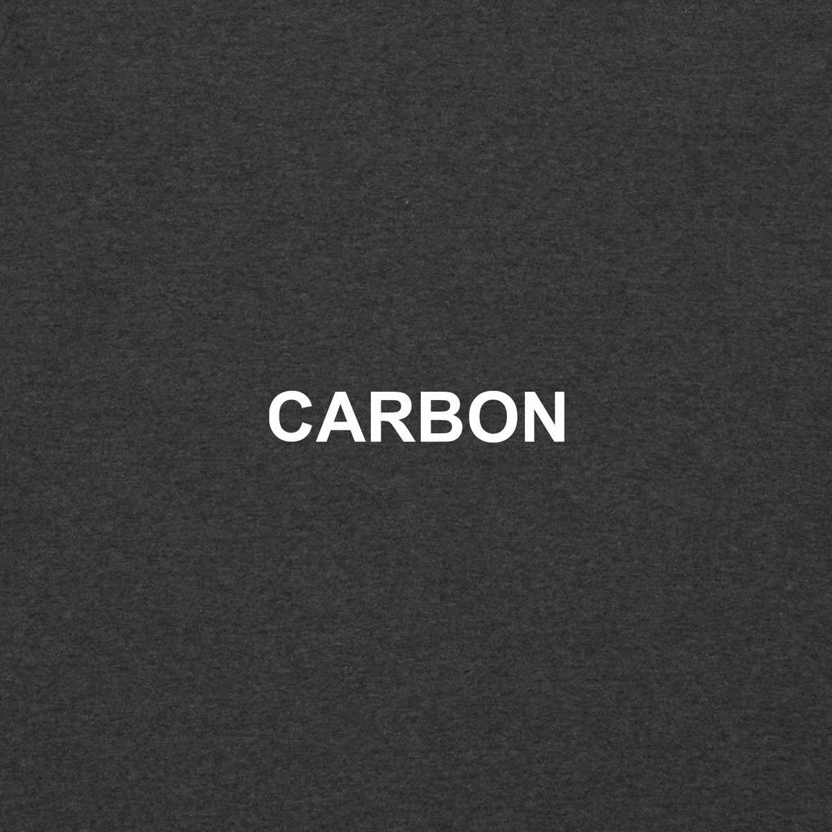 CARBON_#ATHLETICUNION.jpg