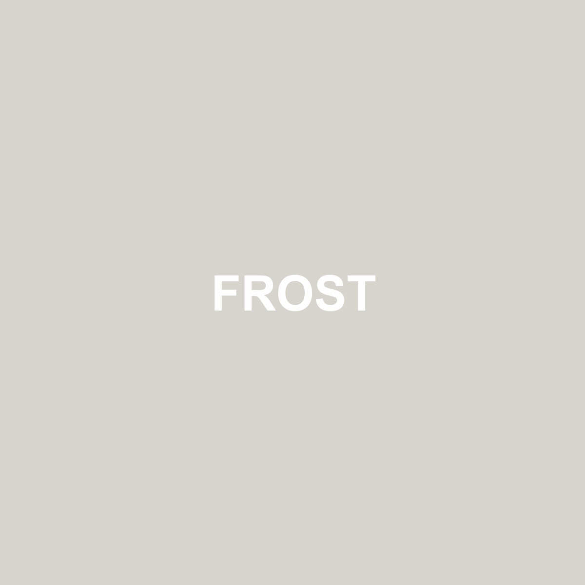 FROST_#ATHLETICUNION.jpg