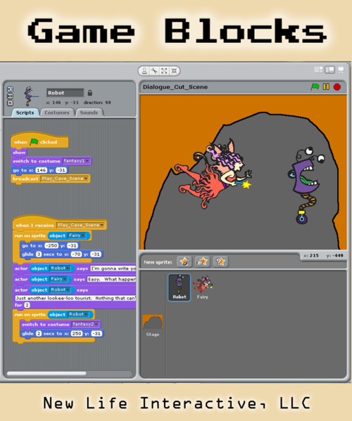 GameBlocks_BoxArt.png