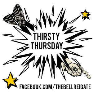 Thirsty-Thursday-Logo.png