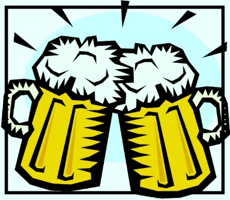 13-pictures-of-beer-mugs-free-cliparts-that-you-can-download-to--1681053.jpg