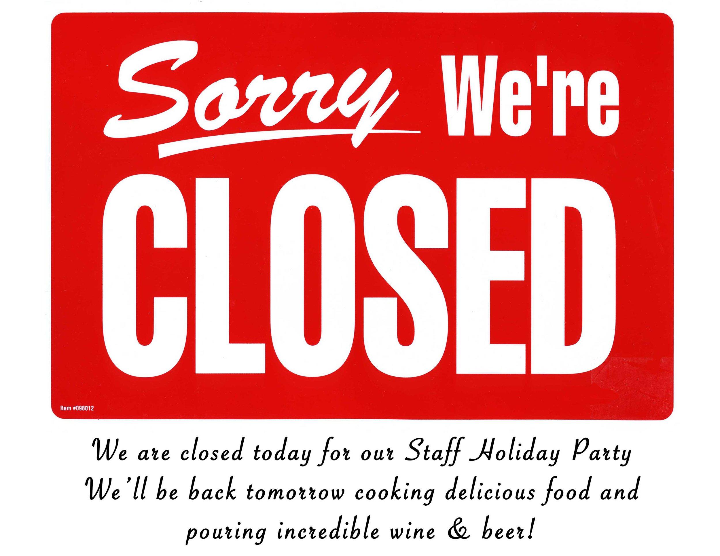 Sorry-closed1(1).jpg