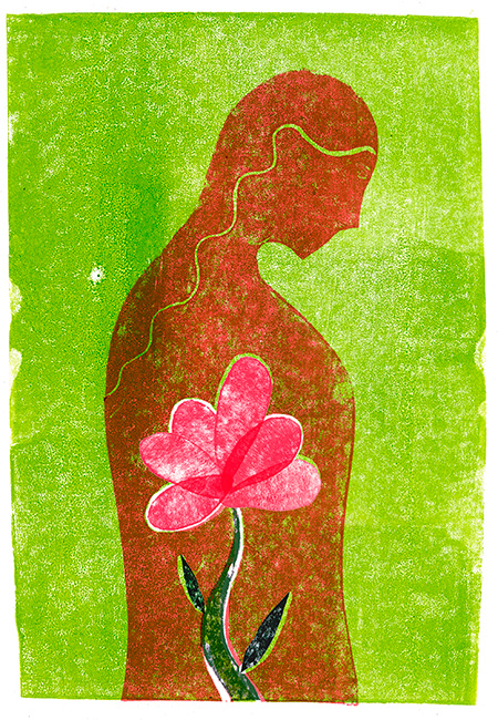 rose-woman.jpg