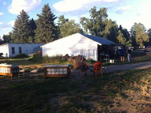 back-of-barn.jpg