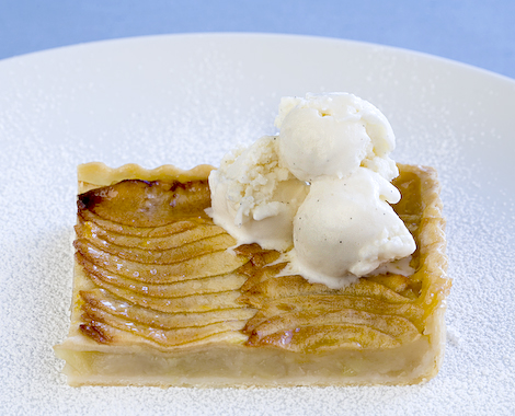 apple tart_al la mode.jpg