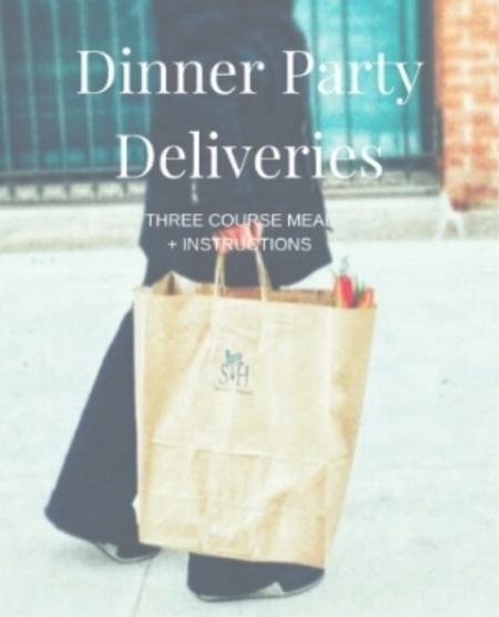 Dinner Party Deliveries.jpg