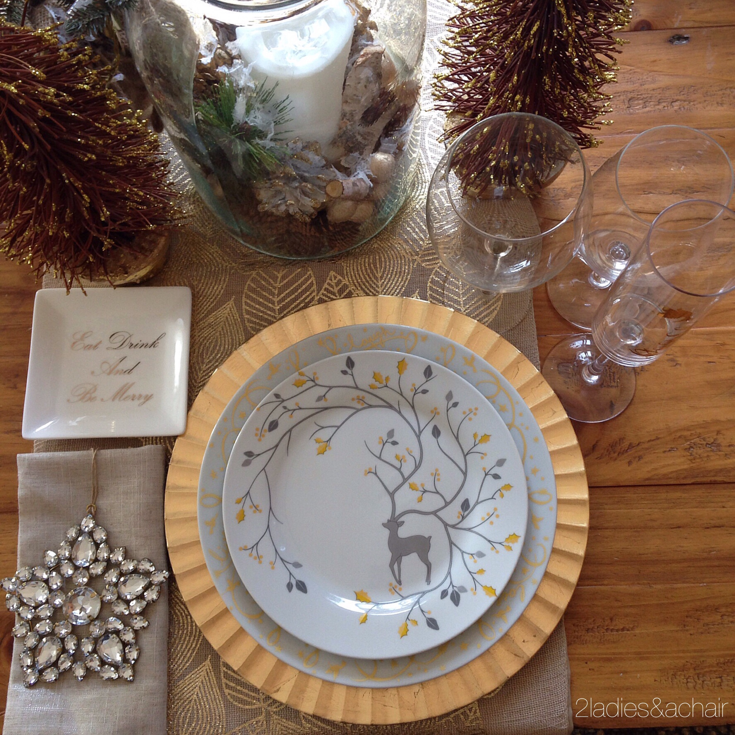 christmas home tour place setting 2.JPG