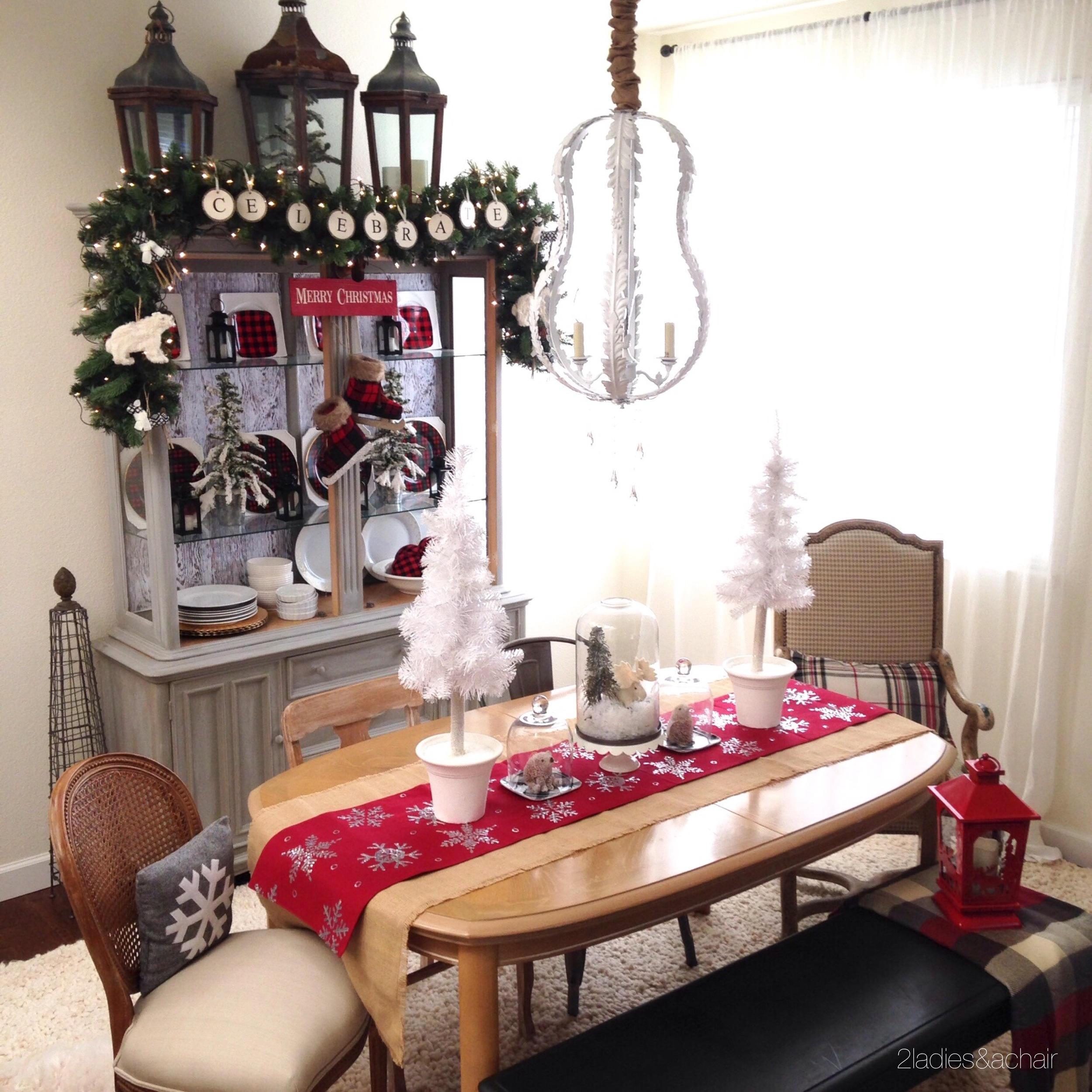 christmas home tour 2.JPG