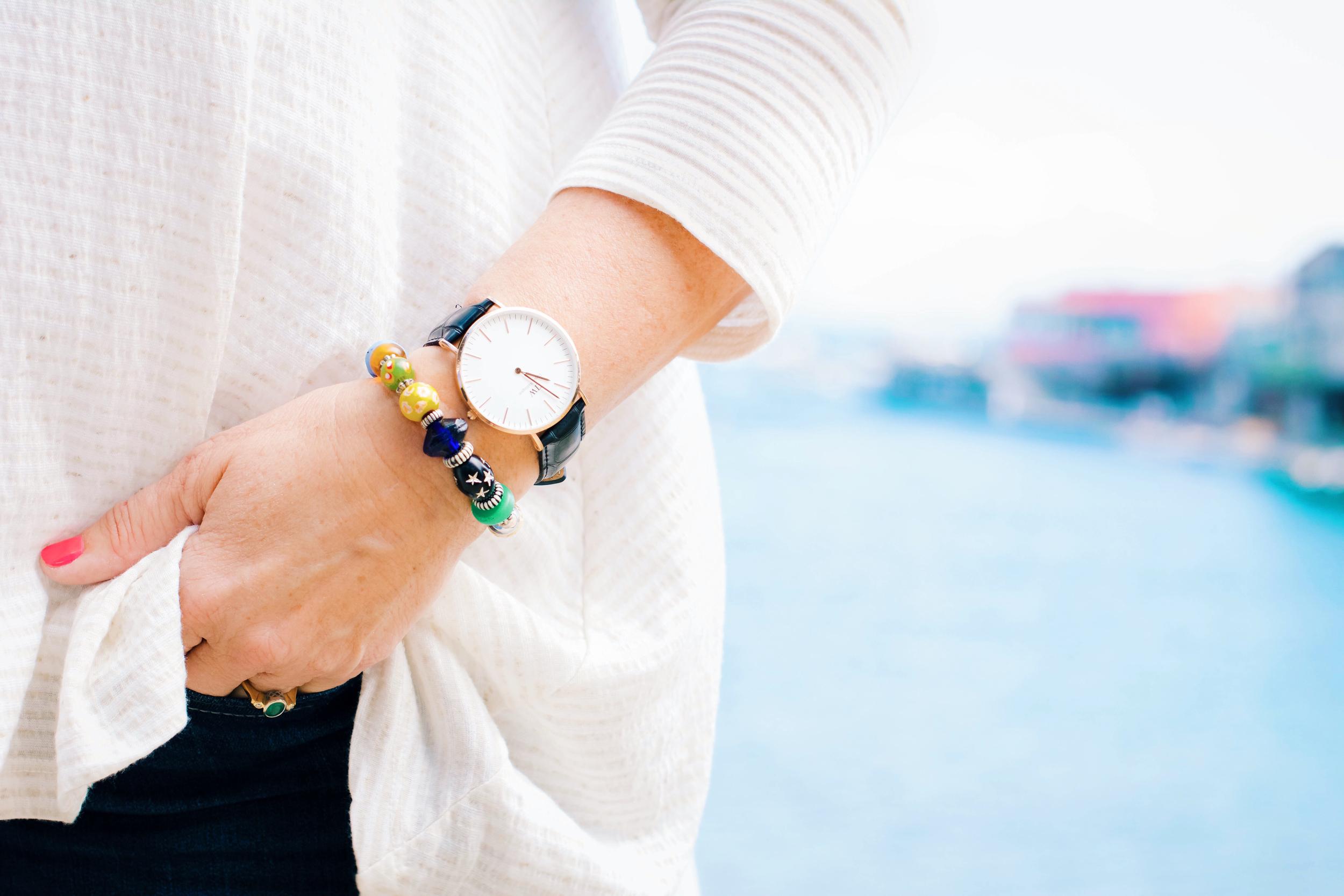 Joan Pocket Watch.JPG