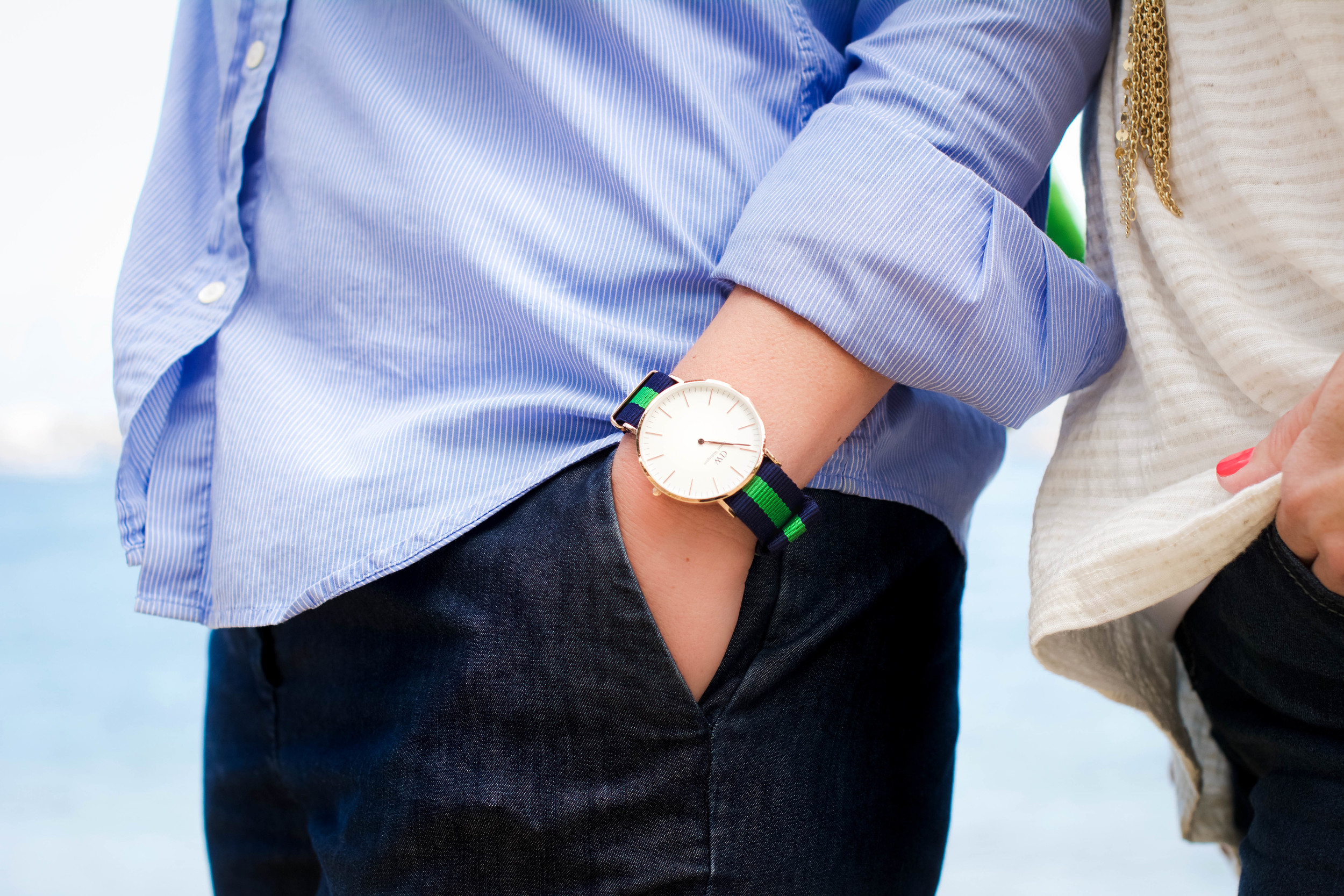 Tamara Pocket Watch.jpg