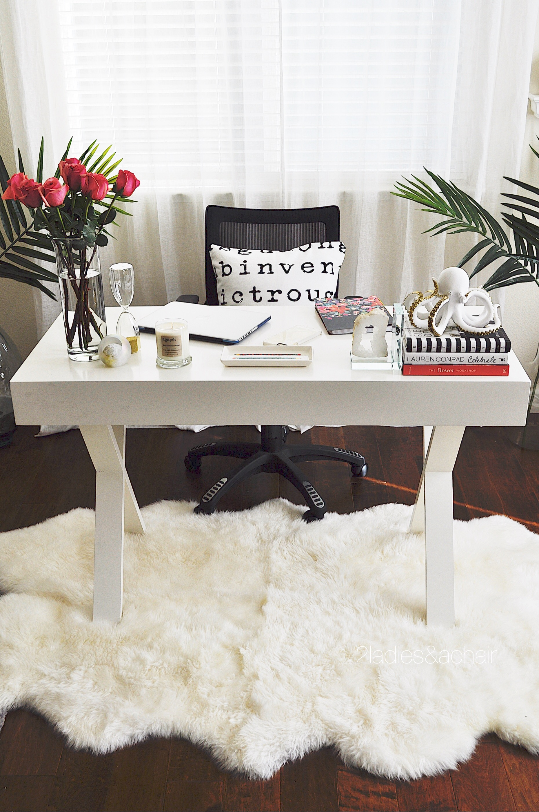 home office style FullSizeRender(54).jpg