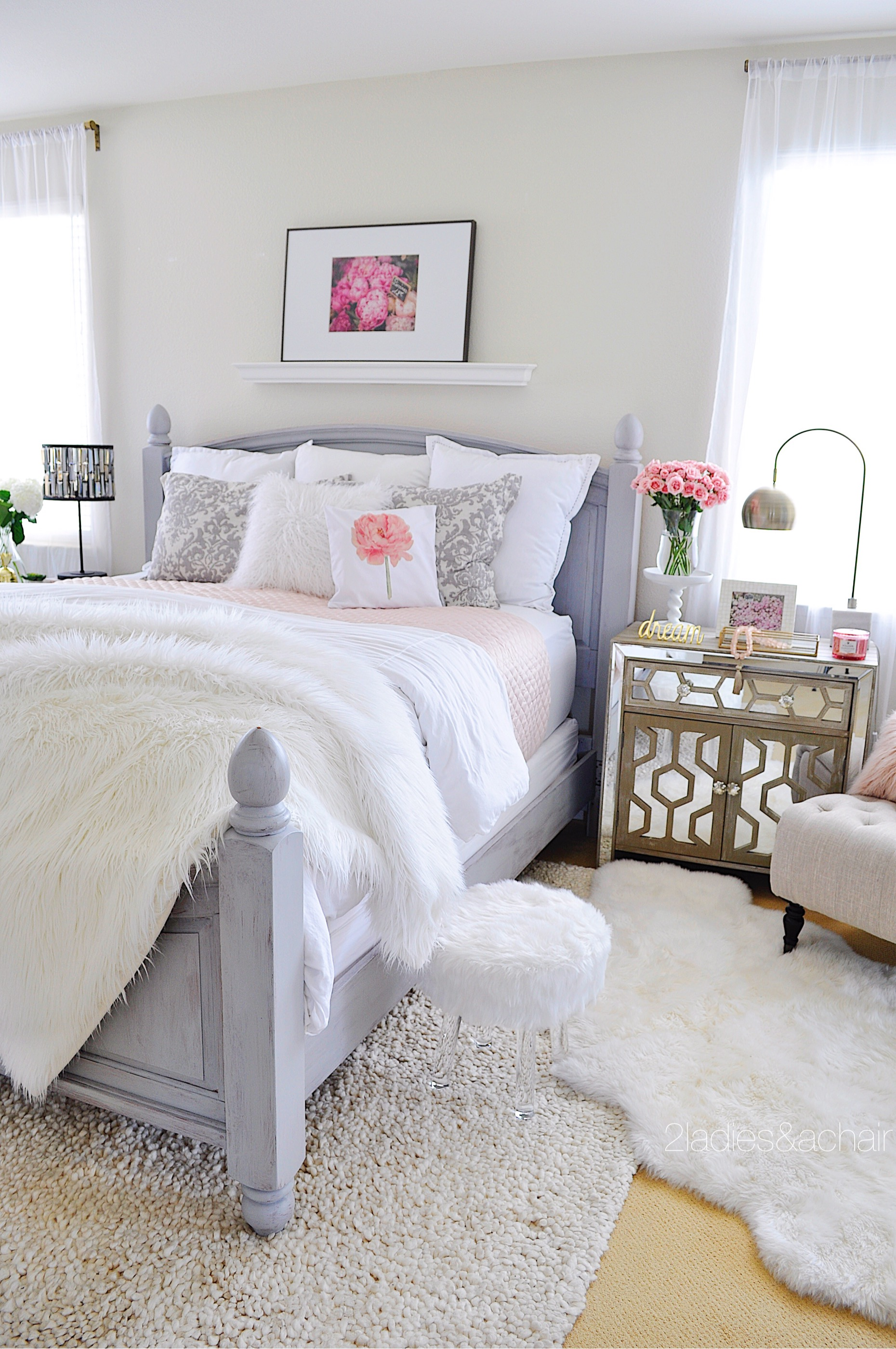 bedroom decorating ideas IMG_7659.JPG