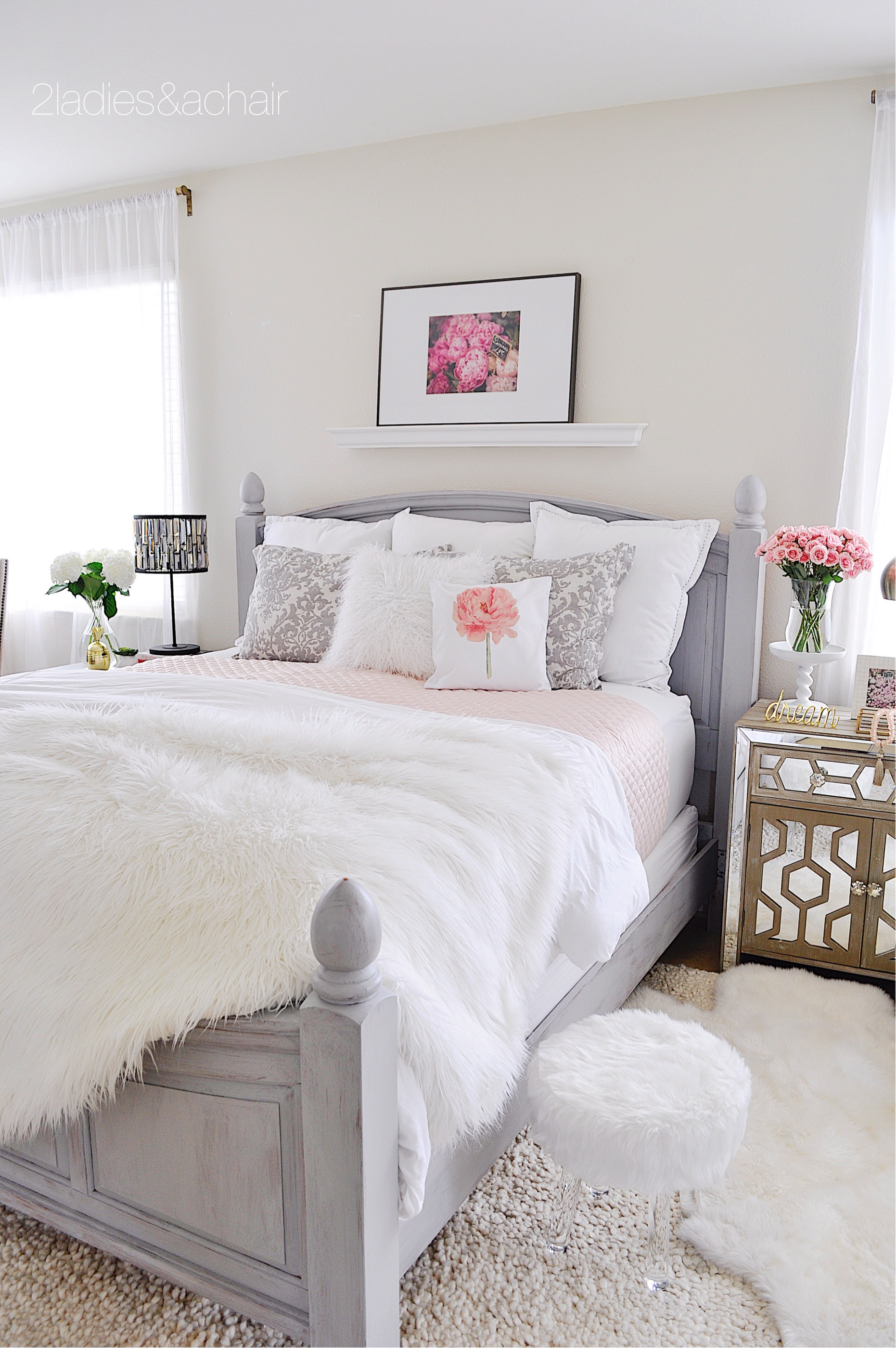 bedroom decorating ideas IMG_7689.JPG