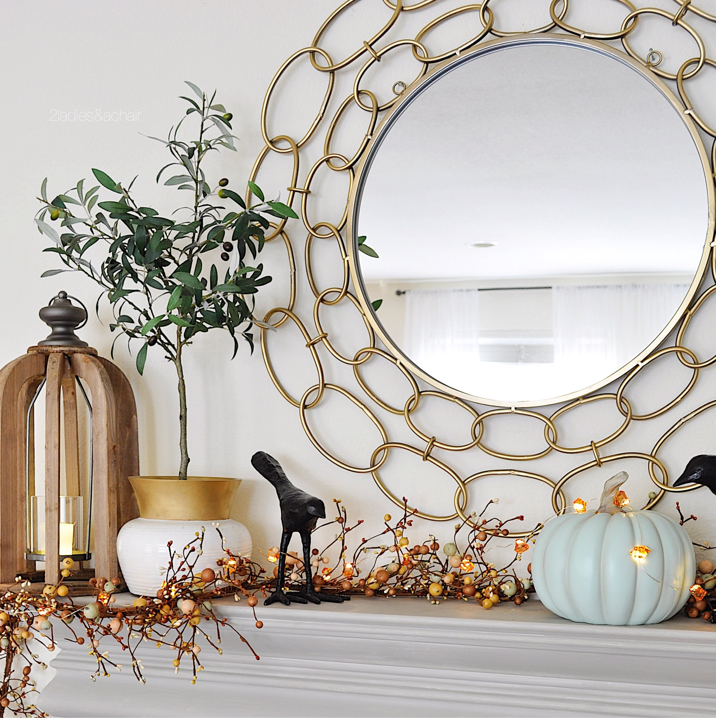 fall mantle IMG_7919.JPG