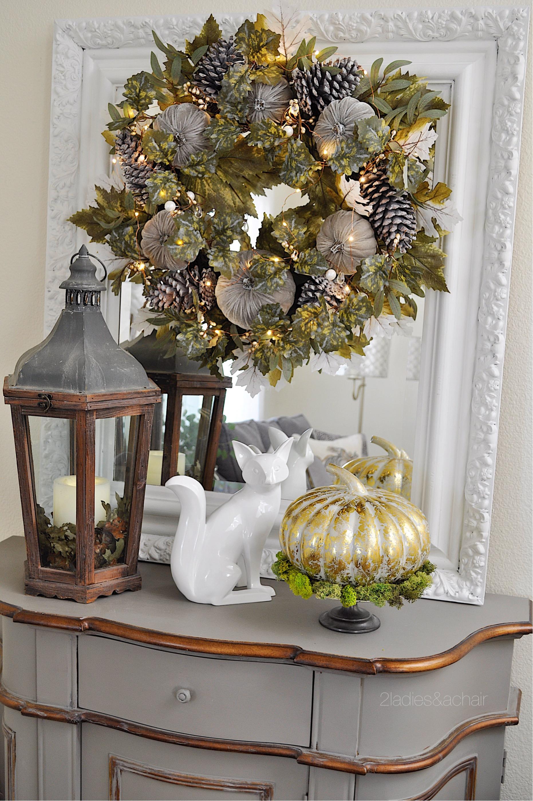 decorate fall entryway IMG_7985.JPG
