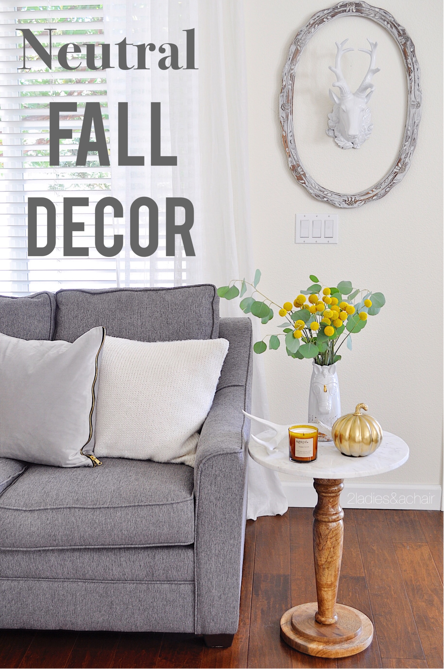 neutral fall decor IMG_0816.JPG