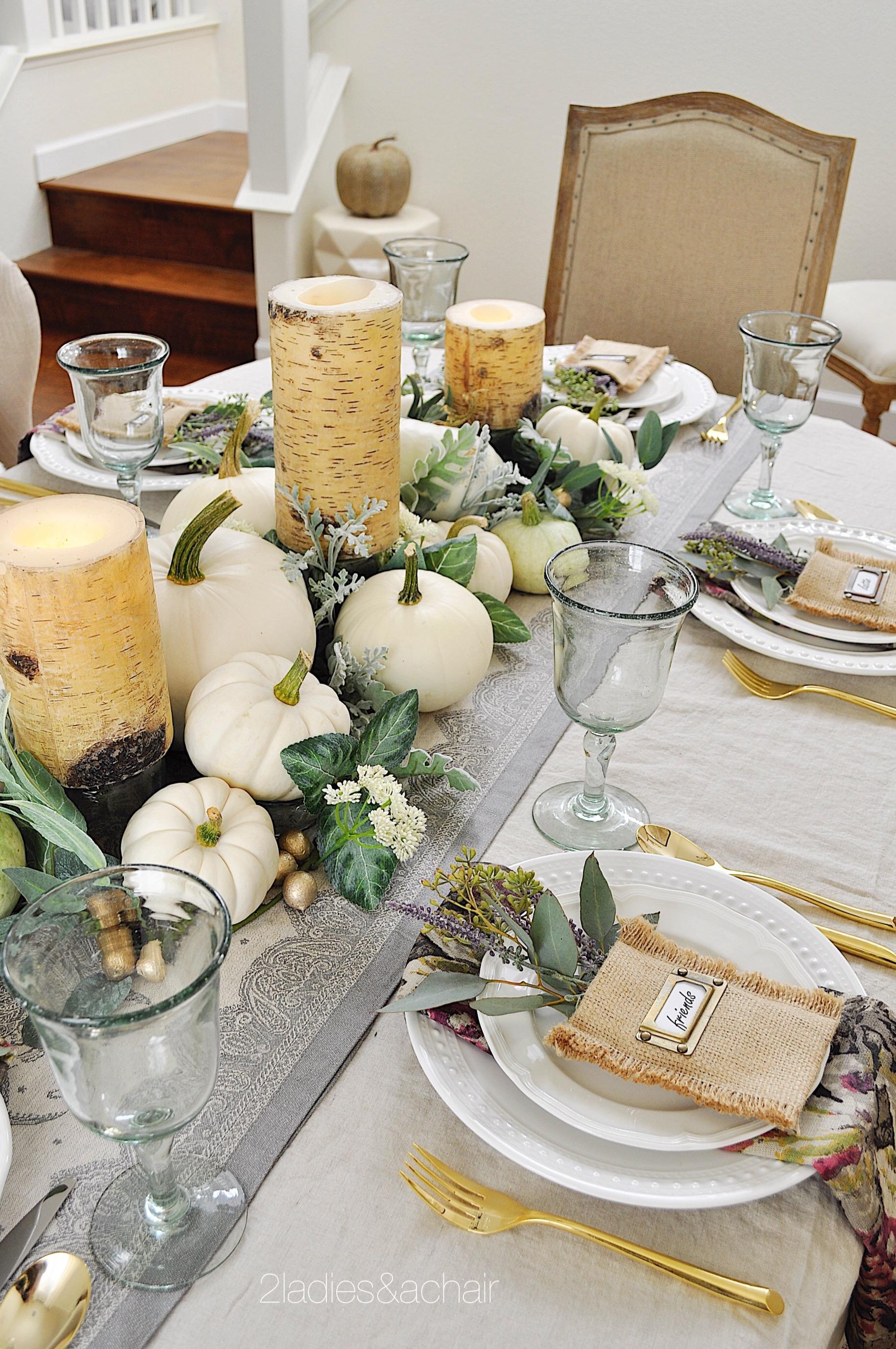 simple beautiful fall dining table FullSizeRender(76).jpg