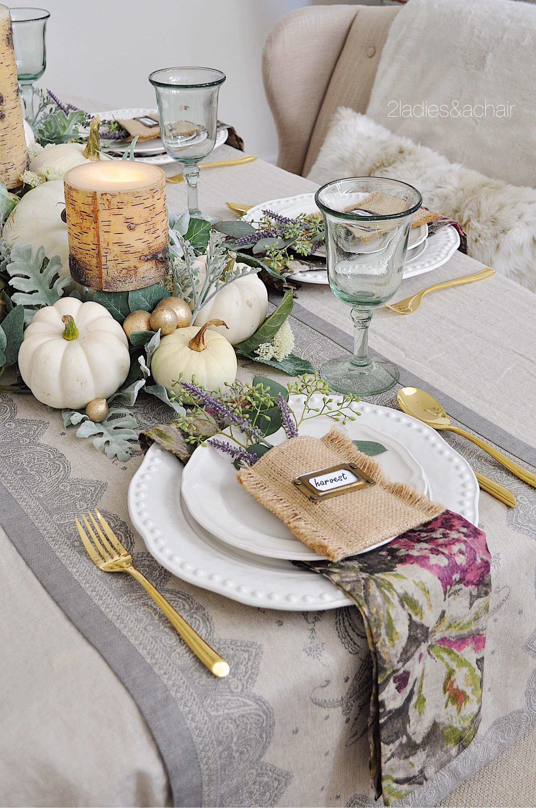 simple beautiful fall dining room IMG_8146.JPG