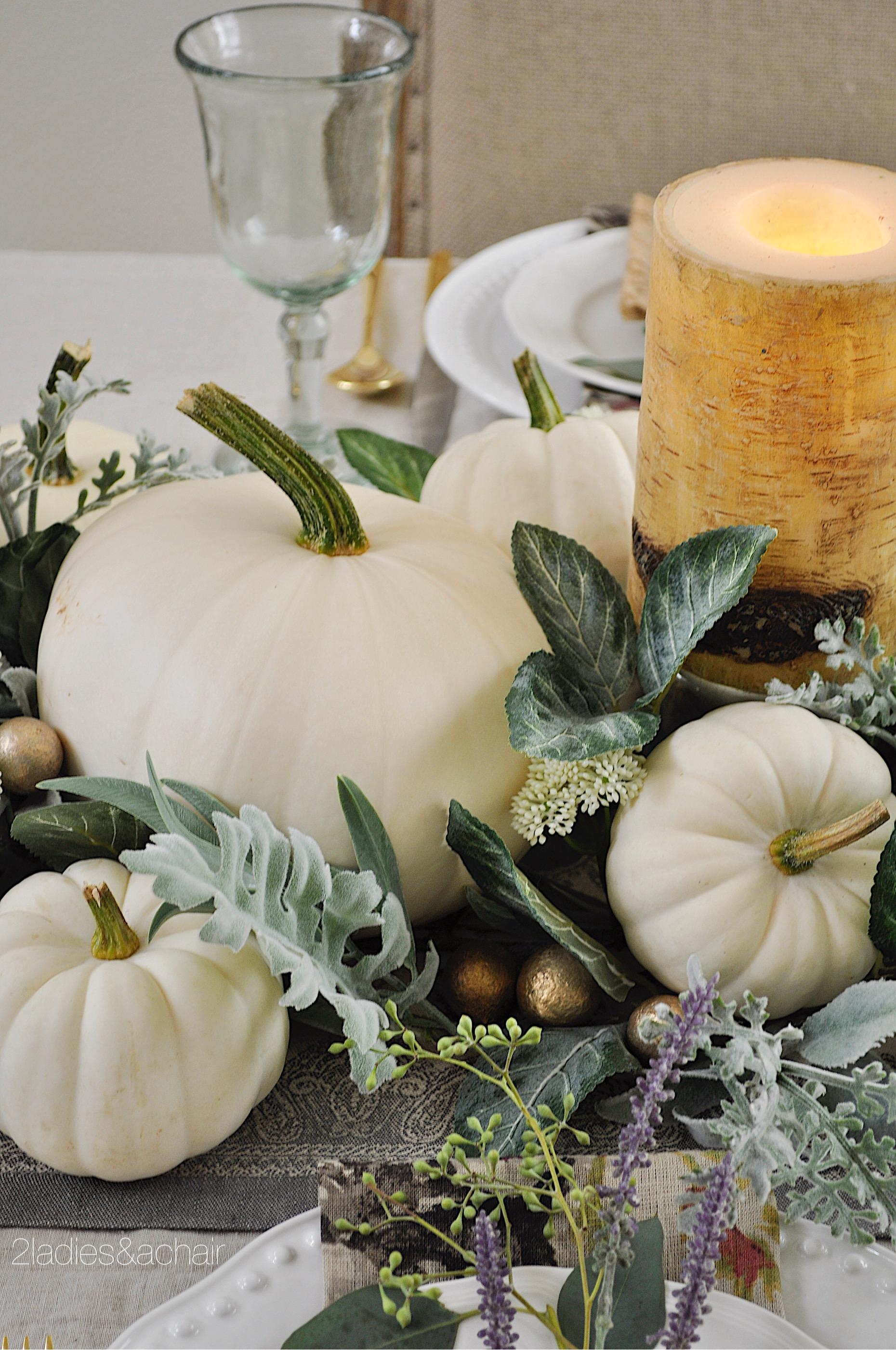 simple beautiful fall dining room IMG_8139.JPG